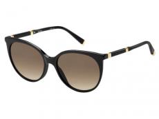 Ochelari de soare Max Mara - Max Mara MM DESIGN III QFE/JD