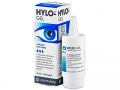 Picături oftalmice HYLO-GEL Eye Drops 10ml