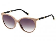 Ochelari de soare Max Mara - Max Mara MM DESIGN III UBZ/J8