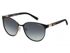 Ochelari de soare Max Mara - Max Mara MM DIAMOND V D16/HD