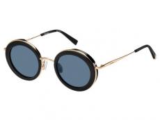 Ochelari de soare Max Mara - Max Mara MM EILEEN 807/KU