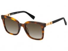 Ochelari de soare Max Mara - Max Mara MM GEMINI I 581/HA