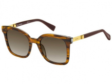 Ochelari de soare Max Mara - Max Mara MM GEMINI I SX7/HA