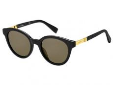 Ochelari de soare Max Mara - Max Mara MM GEMINI II 807/70