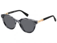 Ochelari de soare Max Mara - Max Mara MM GEMINI II ACI/IR