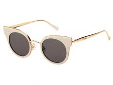 Ochelari de soare Max Mara - Max Mara MM ILDE I 25A/K2