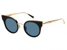 Ochelari de soare Max Mara - Max Mara MM ILDE I 26S/9A