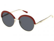 Ochelari de soare Max Mara - Max Mara MM ILDE II 25R/IR