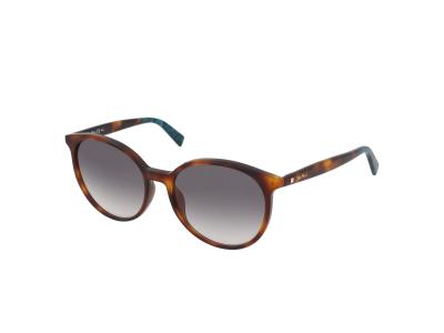 Ochelari de soare Max Mara MM Light III 05L/44