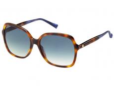 Ochelari de soare Max Mara - Max Mara MM LIGHT V 05L/U3