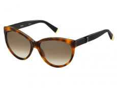 Ochelari de soare Max Mara - Max Mara MM MODERN III 5FC/J6