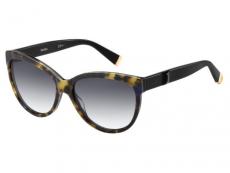 Ochelari de soare Max Mara - Max Mara MM MODERN III UJ5/9C