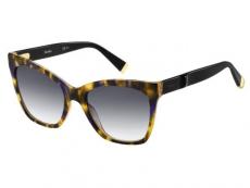 Ochelari de soare Max Mara - Max Mara MM MODERN IV U7Y/9C