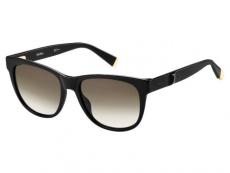 Ochelari de soare Max Mara - Max Mara MM MODERN V 807/JS