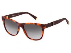 Ochelari de soare Max Mara - Max Mara MM MODERN V U7T/EU