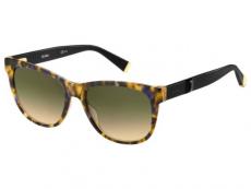 Ochelari de soare Max Mara - Max Mara MM MODERN V U7Y/ED