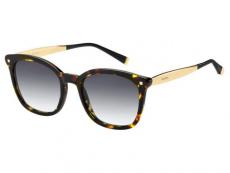 Ochelari de soare Max Mara - Max Mara MM NEEDLE III UPO/9C