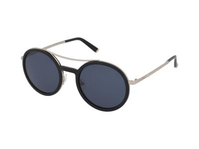 Ochelari de soare Max Mara MM Oblo' 21E/9A