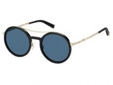 Ochelari de soare Max Mara - Max Mara MM OBLO' 21E/9A