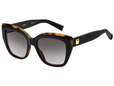 Ochelari de soare Max Mara - Max Mara MM PRISM I UVP/EU