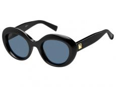 Ochelari de soare Max Mara - Max Mara MM PRISM V 807/KU