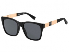 Ochelari de soare Max Mara - Max Mara MM STONE I YA2/IR