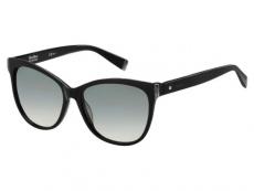 Ochelari de soare Max Mara - Max Mara MM THIN 807/VK