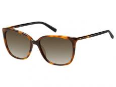Ochelari de soare Max Mara - Max Mara MM TUBE I 581/HA