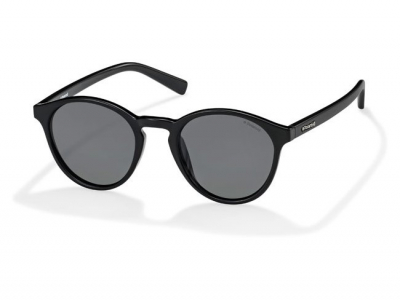 Ochelari de soare Polaroid PLD 1013/S D28/Y2