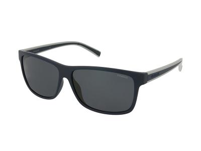 Ochelari de soare Polaroid PLD 2027/S M3L/C3