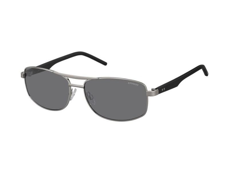 Ochelari de soare Polaroid PLD 2040/S FAE/Y2