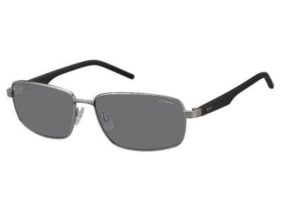 Ochelari de soare Polaroid PLD 2041/S FAE/Y2