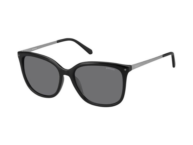 Ochelari de soare Polaroid PLD 4043/S CVS/Y2