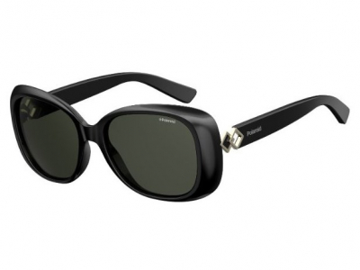 Ochelari de soare Polaroid PLD 4051/S 807/M9