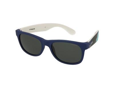 Ochelari de soare Polaroid P0300 T6D/Y2