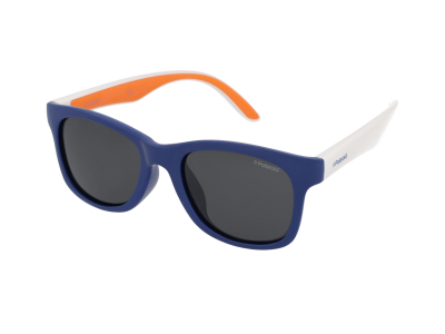 Ochelari de soare Polaroid PLD 8001/S T20/Y2