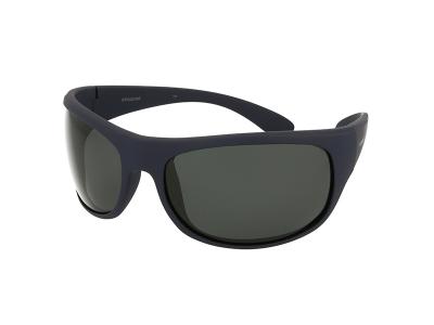 Ochelari de soare Polaroid 07886 SZA/Y2