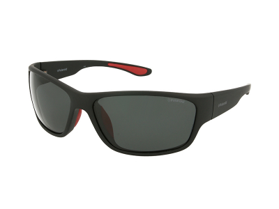 Ochelari de soare Polaroid PLD 3015/S DL5/Y2