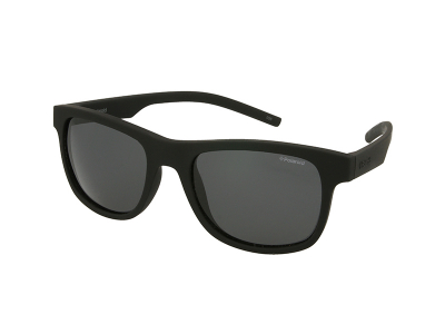 Ochelari de soare Polaroid PLD 6015/S YYV/Y2
