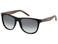 Ochelari de soare Tommy Hilfiger - Tommy Hilfiger TH 1112/S 4K1/JJ