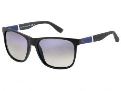 Ochelari de soare Tommy Hilfiger TH 1281/S FMA/IC