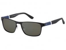 Ochelari de soare Tommy Hilfiger - Tommy Hilfiger TH 1283/S FO3/NR