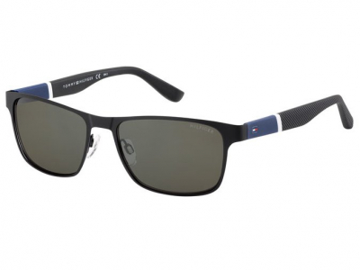 Ochelari de soare Tommy Hilfiger TH 1283/S FO3/NR