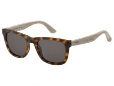 Ochelari de soare Tommy Hilfiger - Tommy Hilfiger TH 1313/S LWV/NR