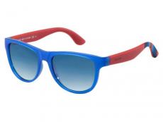 Ochelari de soare Tommy Hilfiger - Tommy Hilfiger TH 1341/S H9Q/08