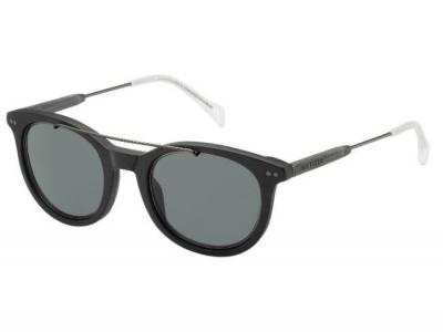 Ochelari de soare Tommy Hilfiger TH 1348/S JU4/8A