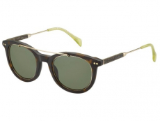 Ochelari de soare Tommy Hilfiger - Tommy Hilfiger TH 1348/S JU5/1E