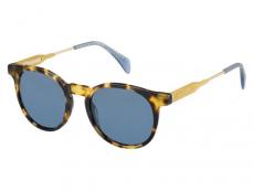 Ochelari de soare Tommy Hilfiger - Tommy Hilfiger TH 1350/S JX1/72
