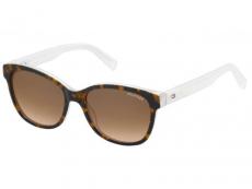 Ochelari de soare Tommy Hilfiger - Tommy Hilfiger TH 1363/S K2W/63