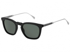 Ochelari de soare Tommy Hilfiger - Tommy Hilfiger TH 1383/S SF9/P9